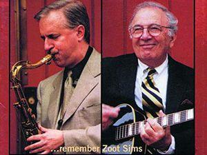 bucky pizzarelli, la disparition d'une légende américaine de la guitare jazz à 94 ans, un guitariste phare de la scène jazz