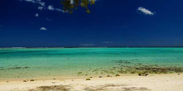 Visa pour télé-travailler depuis l'Ile Maurice : la bonne idée !!