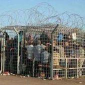 Des prisonniers palestiniens en danger dans les prisons israéliennes