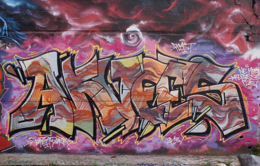 Album - Graffitis-Dept-76-Tom-003