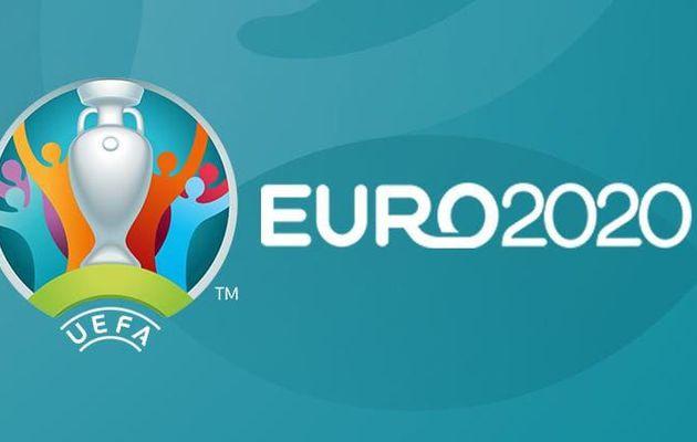 Euro 2021 : Didier Deschamps dévoilera la listes des bleus sélectionnés le 18 mai sur TF1 et M6
