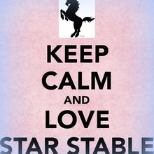 What is Star Stable Codes?