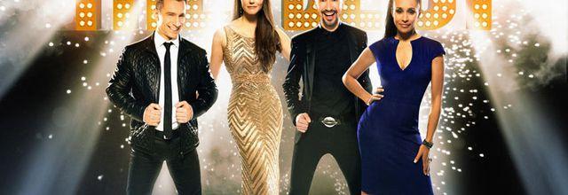 """Coup d'envoi de """"The Best, le meilleur artiste"""" ce soir sur TF1 (vidéo)"""