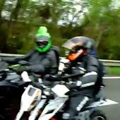 Goldwing Unsersbande manif moto 16 04 2016 7