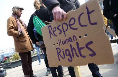 Journée internationale des migrants 2020 : Solidarité et respect des droits