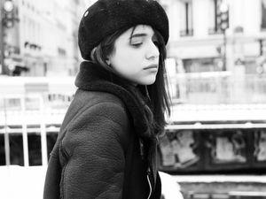 Se souvenir de l'hiver (2)