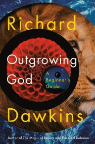 Download free ebooks for mobile Outgrowing God: