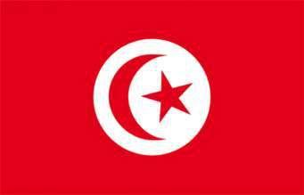 QUAND LA TUNISIANITE ATTEINDRA-T- ELLE,  ENFIN, LA COULEUR DE L'HUMAIN ? Par Moncef Bouchrara