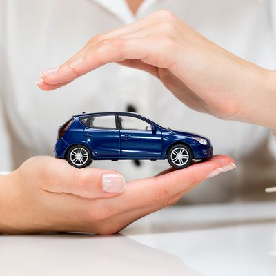 Auto Insurance Tips That Are Easy To Understand