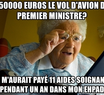 CRISE DES EHPAD, on a une solution!!!