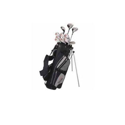 Comment choisir les premiers matériels de golf ?