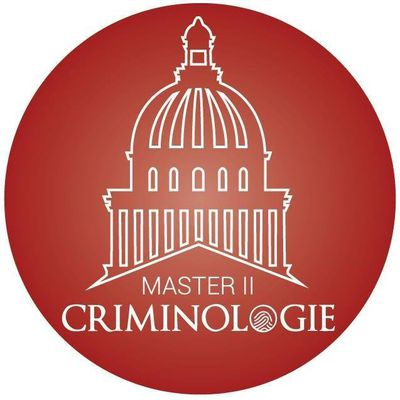 Master 2 Criminologie Assas