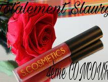 Concours N°4
