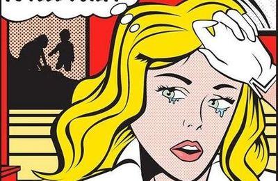 Faut-il cesser d'écrire sur certains sujets pour éviter de culpabiliser les mères ?