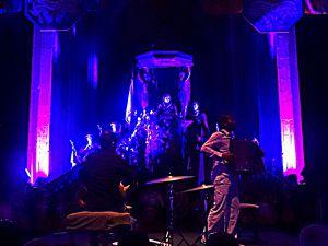 - IMAGES DES FÊTES DE JEANNE D'ARC 2014 : remise de l'épée, défilé et concert en la cathédrale