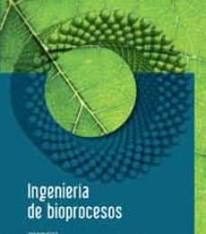 Libros descargables gratis para mp3 INGENIERIA