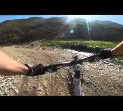 Retour sur La Transmarocaine 2014 en video