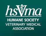 Lettre de la HSVMA sur la corrida