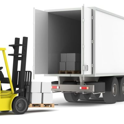 How Less Than Truckload Freight Rates Get Calculated?