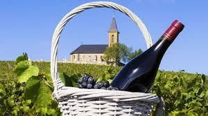 #Beaujolais Village Producers France page 8