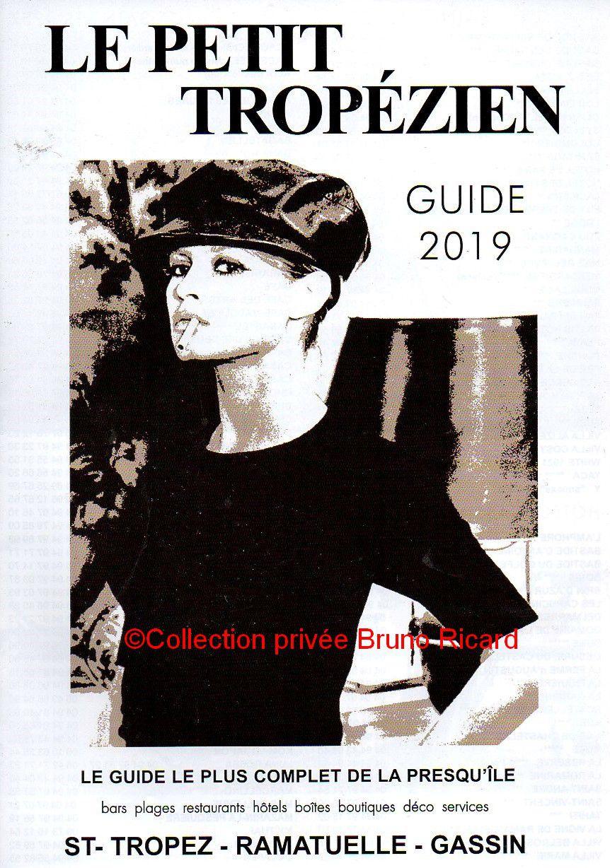 Brigitte Bardot...mes dernières acquisitions pour mes collections sur BB !