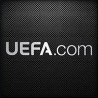 Train UEFA EURO 2016