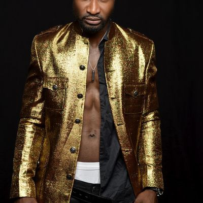 """I Am Not Gay And Can Never Be One"" -Harrysong Reacts To Gay Allegations"