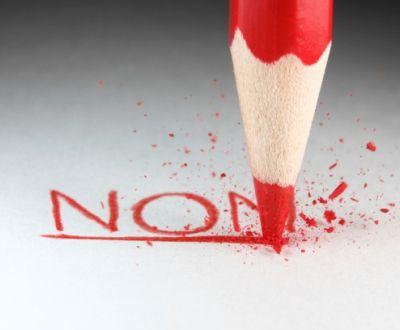 Les 5 faux pas à éviter pour une bonne repousse capillaire ...