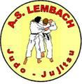 ASL section JUDO