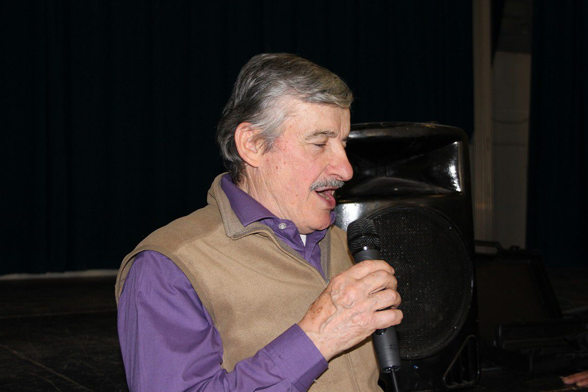 René Tordi
