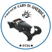 FCIA FrenchCars