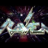 """RAVEN """"Destroy All Monsters"""" (Official Lyric Video)"""