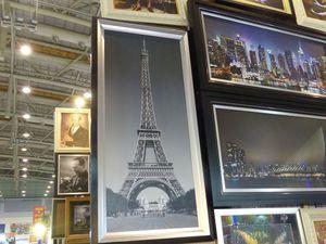 Le charme de la langue française (18-07)... et de Paris