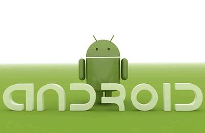 Comment savoir si vous devez mettre à jour la version Android de votre Smartphone ?