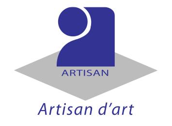 UNE artisane d'Art ,bottière-maroquinière