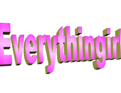 Everythingirl