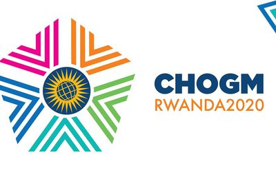 Rwanda Civil society organisations and political parties urge the Commonwealth to re-consider Rwanda's suitability as a host for CHOGM 2020.