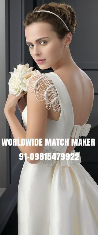 (10)VERY VERY HIGH STATUS FAMLIES IN LONDON FOR MARRIAGE 91-09815479922 FOR ALL CASTE