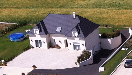 Chambre d'hôtes Chalautre-la-Petite près de Provins, cité médiévale en Seine-et-Marne