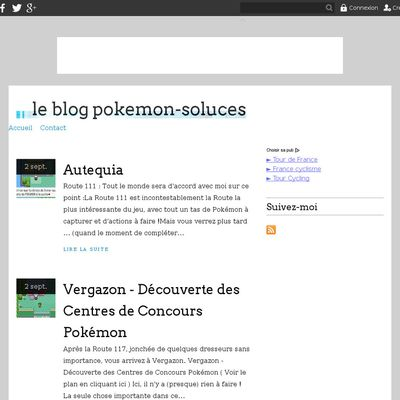 le blog pokemon-soluces
