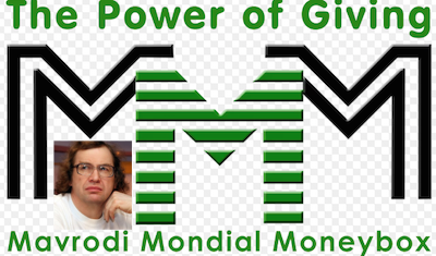 MMM Founder, Sergey Mavrodi Writes Open Letter To Federal Government [Must Read]