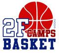 2F Camps Basket