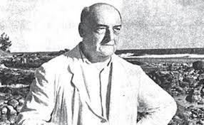A ROBERT-EDWARD HART - J.J. RABEARIVELO