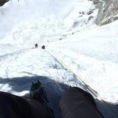 nepal : island peak lantuejoul saintismus 2018