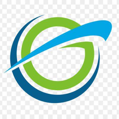 Eye Drops Company in India - Eyeris Vision Care