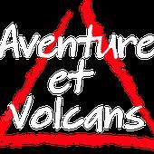 Liste des Voyages   Aventure et Volcans