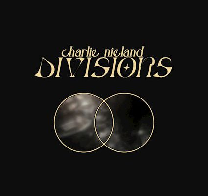 💿 Charlie Nieland - Divisions