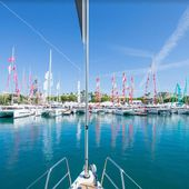 Yachting Festival 2020 obtains the Safe and Clean Label - Yachting Art Magazine
