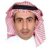 Un autre journaliste aurait été tué par les autorités saoudiennes. Mais qui s'en soucie ? (South Front)