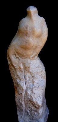 ÉLÉGANCE -Trésor de garrigues © - 1130